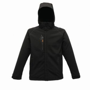 Repeller softshell Thumbnail